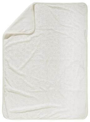 MYSFILT - creme, Basics, textil (75/100cm) - My Baby Lou