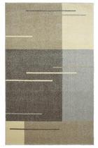 TKANA PREPROGA SAMOA - bež, Basics, tekstil (67/130/cm) - Esposa
