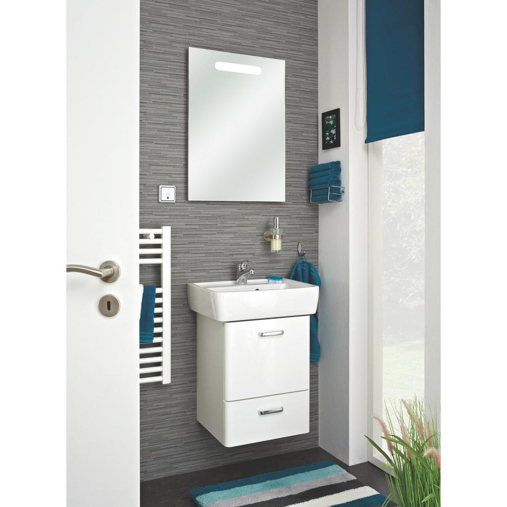 Badezimmer Badezimmer Spiegelschrank Bad Holz Bad Einrichten
