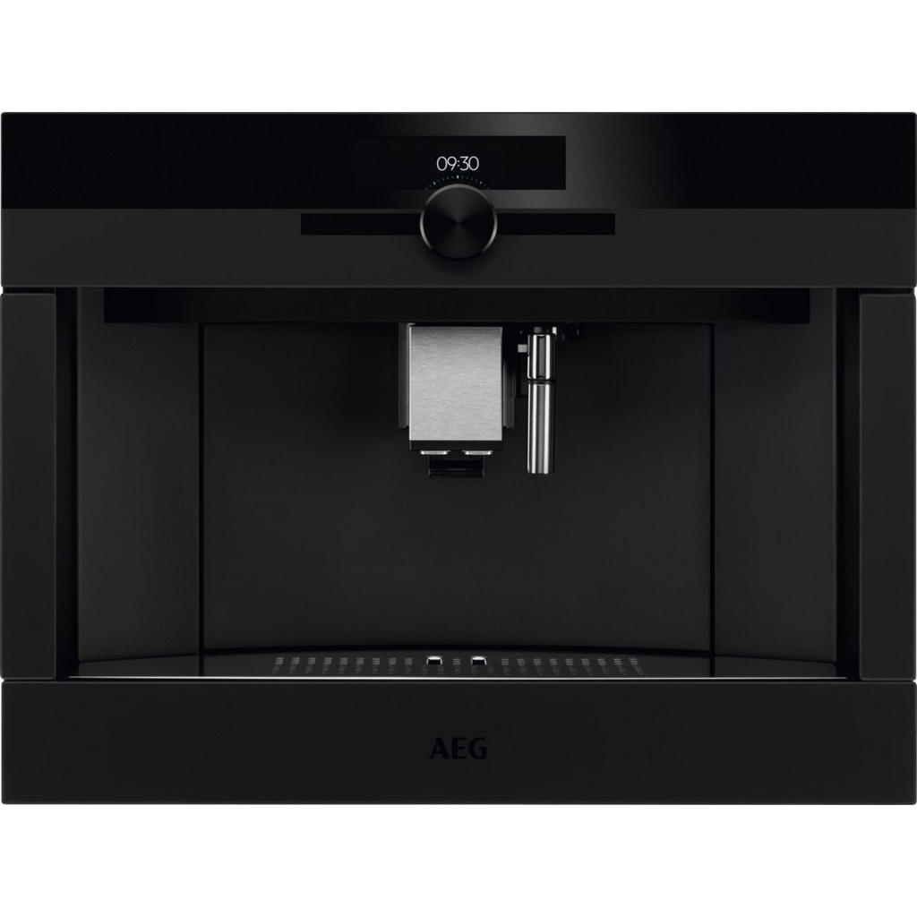 AEG Kaffeevollautomat kkk994500t