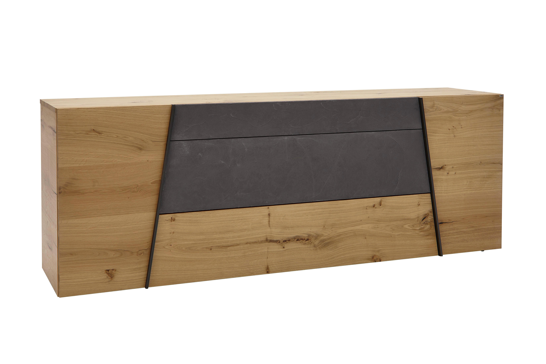 Merveilleux Sideboard Design Holz Best With Sideboard Design Holz Cheap