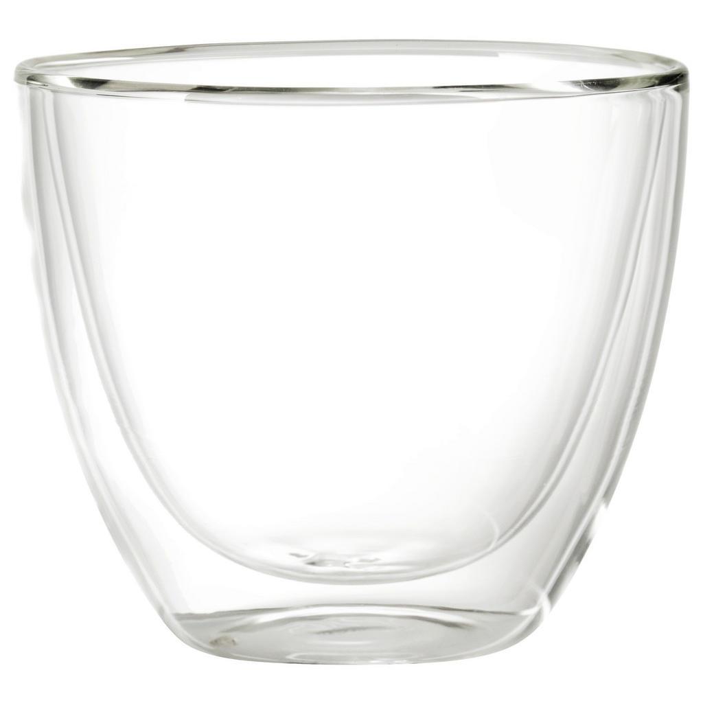 Villeroy & Boch Trinkglas 420 ml