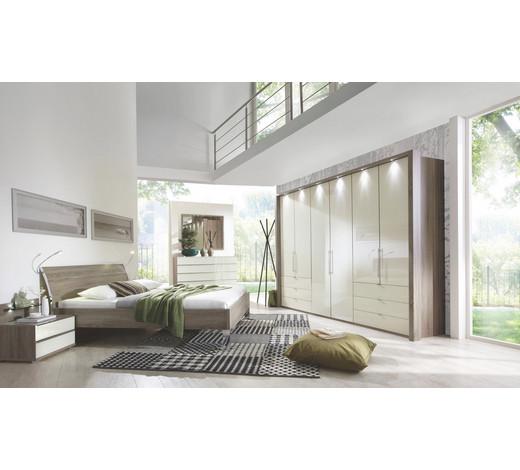 19 Schlafzimmer Creme Bilder. Moderne Schlafzimmer Gestaltung Mit ...