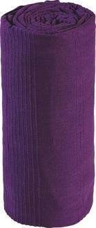 PREGRINJALO HOME - vijolična, Design, tekstil (220/240cm) - Boxxx