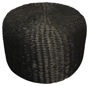 PALL - svart, Basics (46/30cm) - Ambia Home