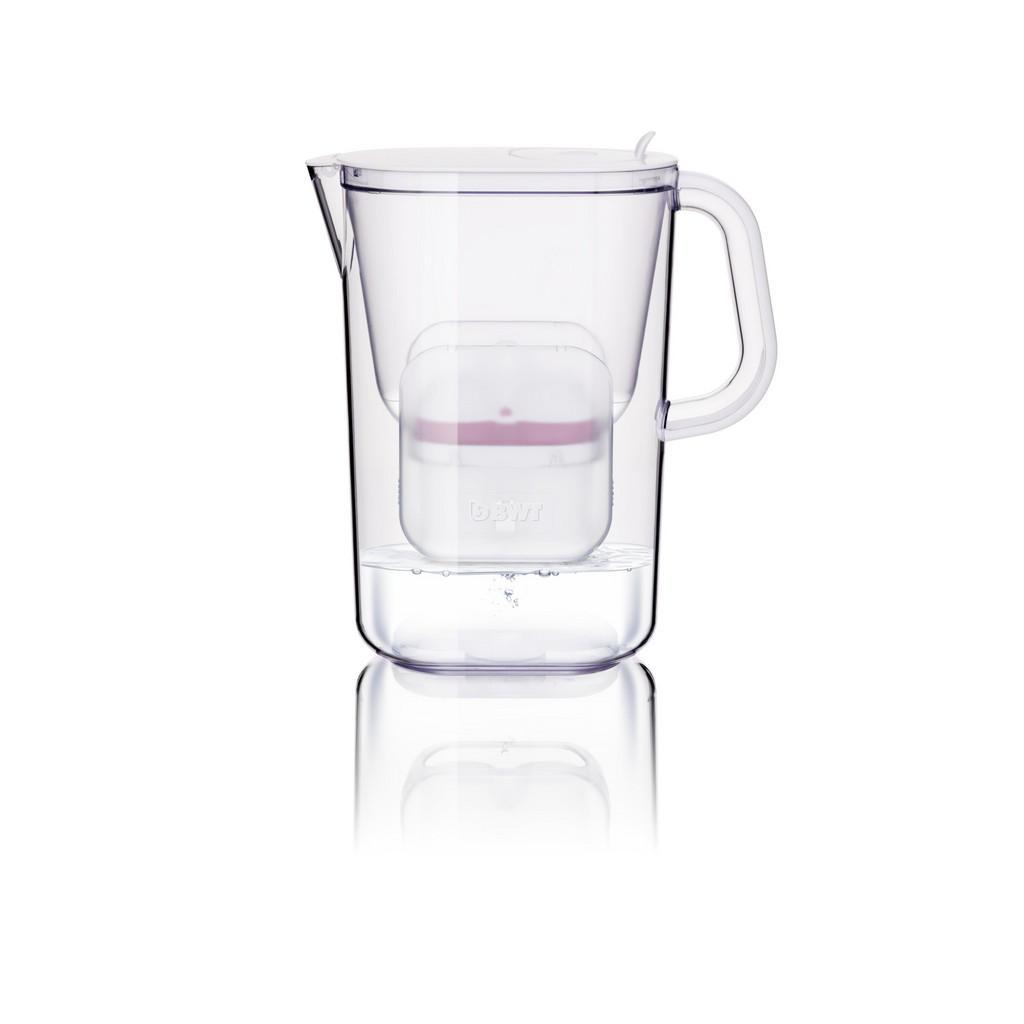 BWT Tischwasserfilter Bwt