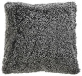 ZIERKISSEN 60/60 cm - Grau, Basics, Textil (60/60cm) - Novel