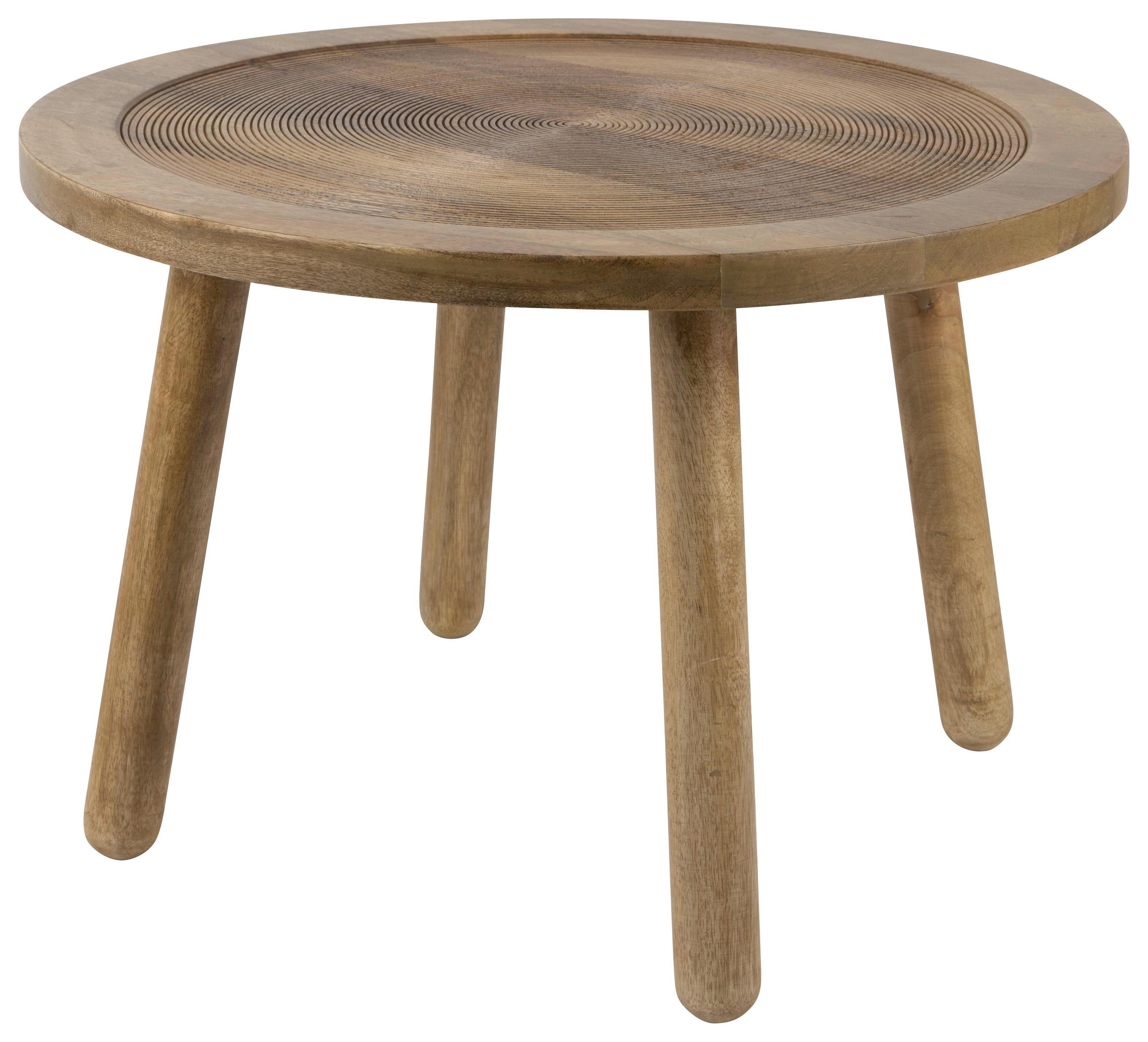 Awesome Awesome Couchtisch Mangoholz Massiv Rund Naturfarben Naturfarben  Modern Holz Cm With Couchtisch Mangoholz With Xxxlutz Couchtisch With  Couchtisch ...