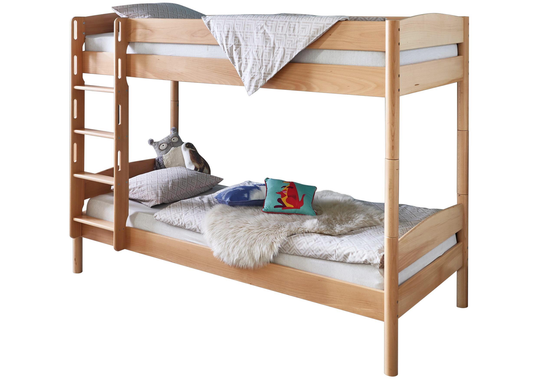 Etagenbett Xora : Xora etagenbetten online kaufen möbel suchmaschine ladendirekt