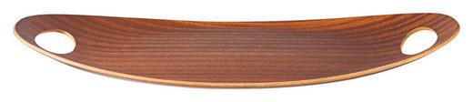 Tablett Holz tablett holz mahagoni kaufen xxxlutz