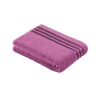 BRISAČA CULT DE LUXE, 67/140 - vijolična, Konvencionalno, tekstil (67/140cm) - Vossen