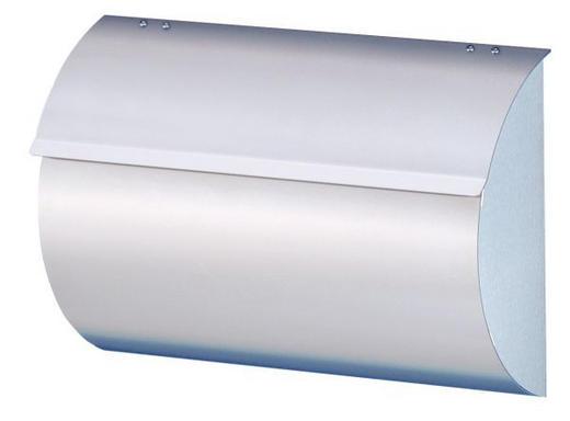 BRIEFKASTEN - Basics, Metall (42/25/10.5cm)