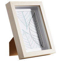 Hervorragend Bilderrahmen & Rahmen in allen Größen & Formen kaufen XXXLutz EQ85