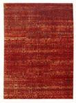 WEBTEPPICH  70/140 cm  Kupferfarben - Kupferfarben, Textil (70/140cm) - Novel
