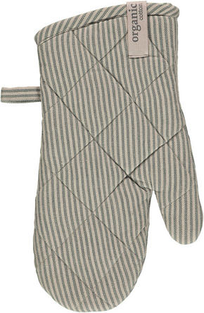 GRYTVANTE - beige, textil (30/15cm)