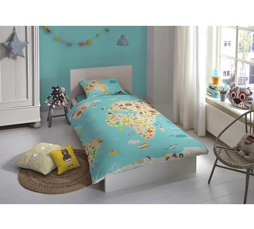 Bettwäsche 135 X 200 Cm Baumwolle Online Kaufen