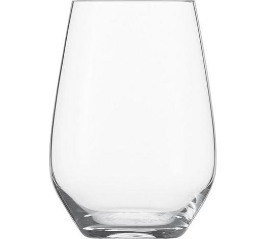 TRINKGLAS 556 ml - Design, Glas (9/13cm) - Schott Zwiesel