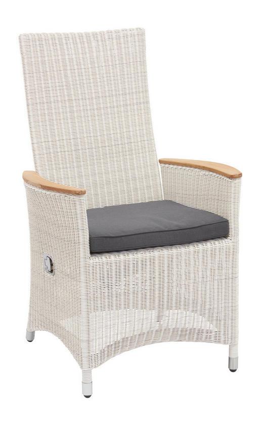 garten-relaxsessel online kaufen ➤ xxxlutz, Design ideen