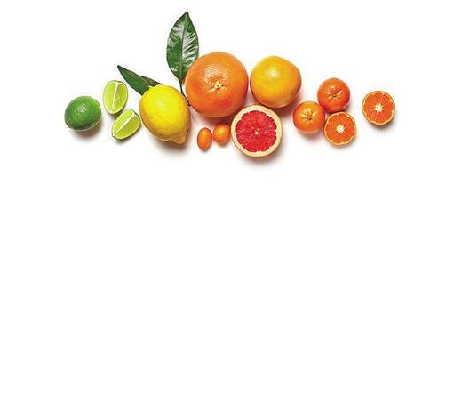 MAGNETTAFEL - Multicolor, KONVENTIONELL, Glas (50/50/1,5cm)