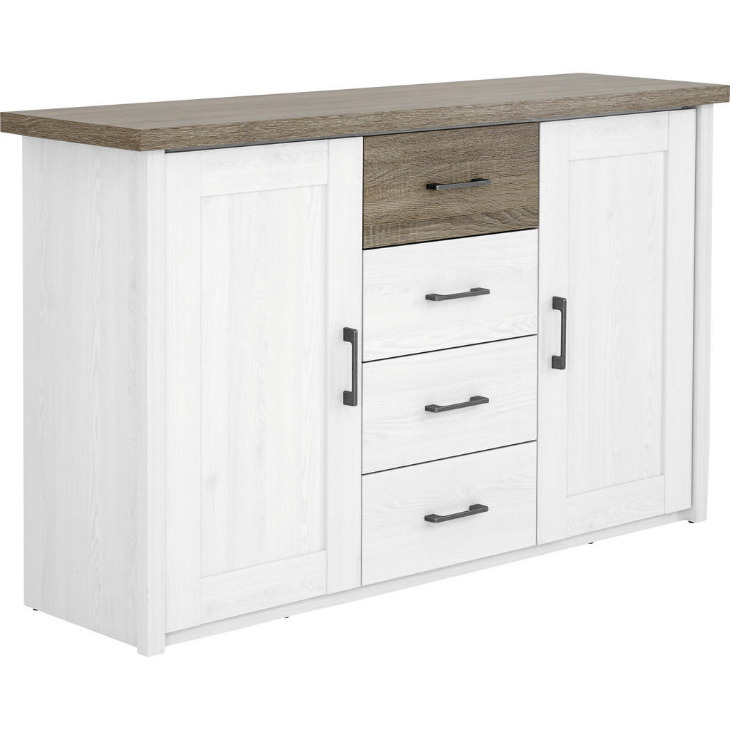 Carryhome Sideboard