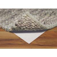 UNTERLAGSMATTE 60/120 cm  - Weiß, Basics, Textil (60/120cm) - Homeware
