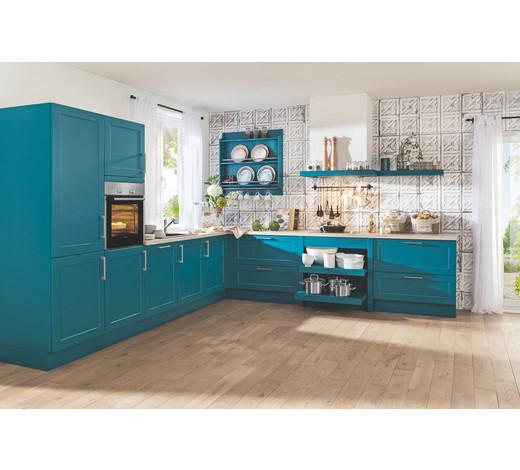 Beste Bilder über einbauküche kaufen - Am besten ausgewählte Bilder ...