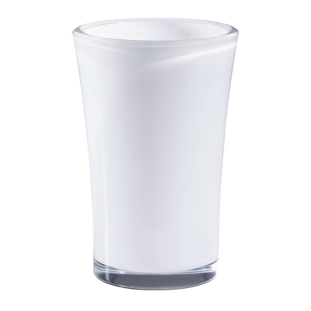 Leonardo Vase