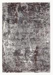WEBTEPPICH  80/150 cm  Aubergine, Beige   - Beige/Aubergine, Trend, Textil (80/150cm) - Novel