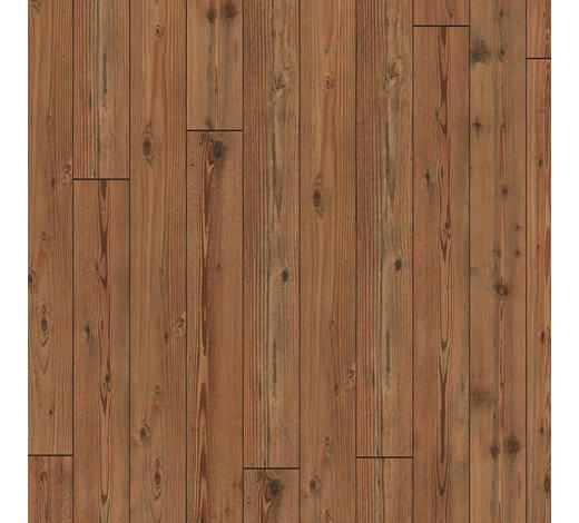 PODLAHA LAMINÁTOVÁ  (m²) - barvy pinie, Design, kompozitní dřevo (138/19,3/0,8cm) - Venda