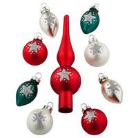 Christbaumkugeln Günstig Kaufen.Weihnachtskugeln Online Kaufen Xxxlutz