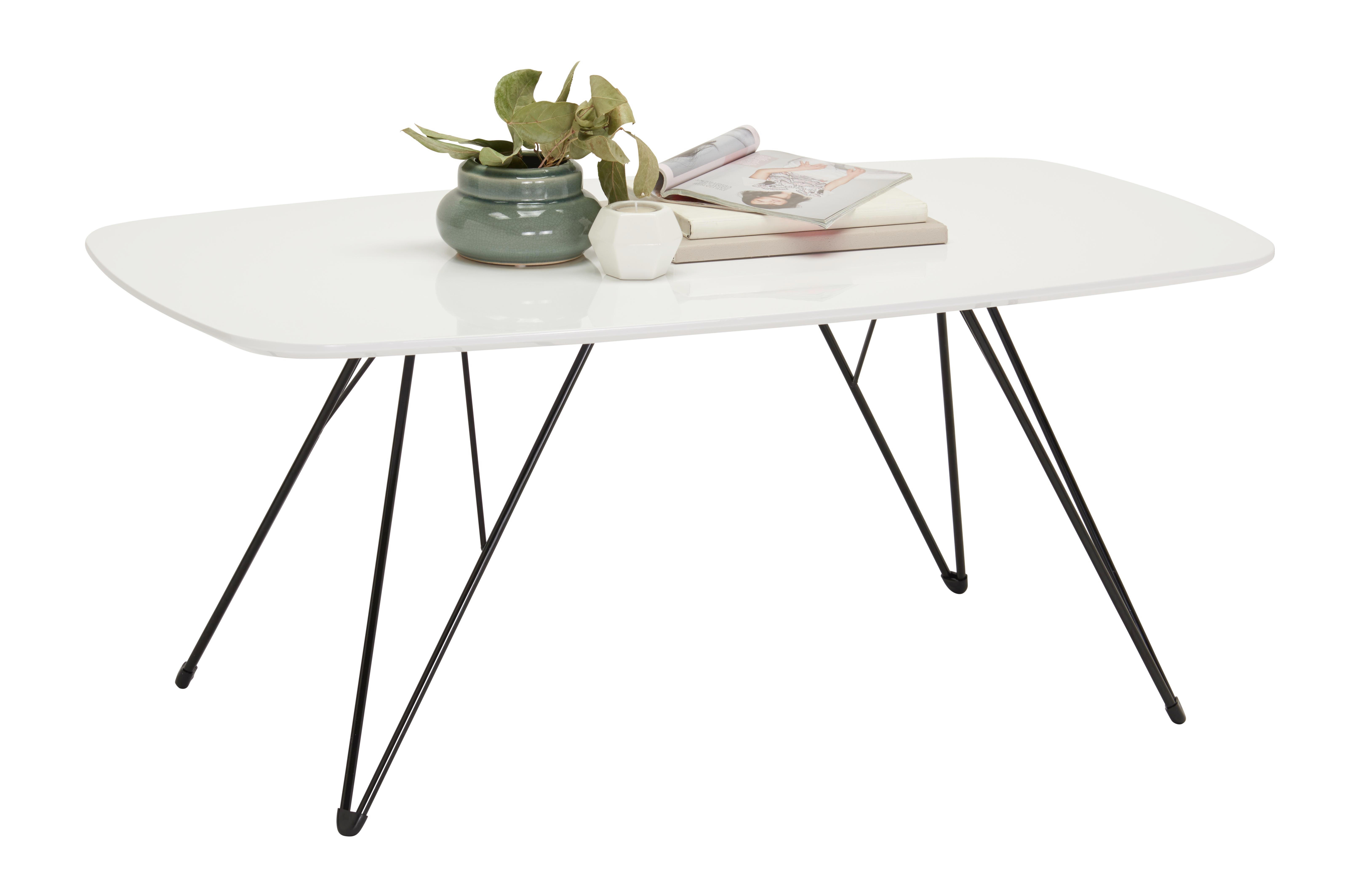 Couchtisch Lindholm Stunning Lindholm Coffee Table Cm With
