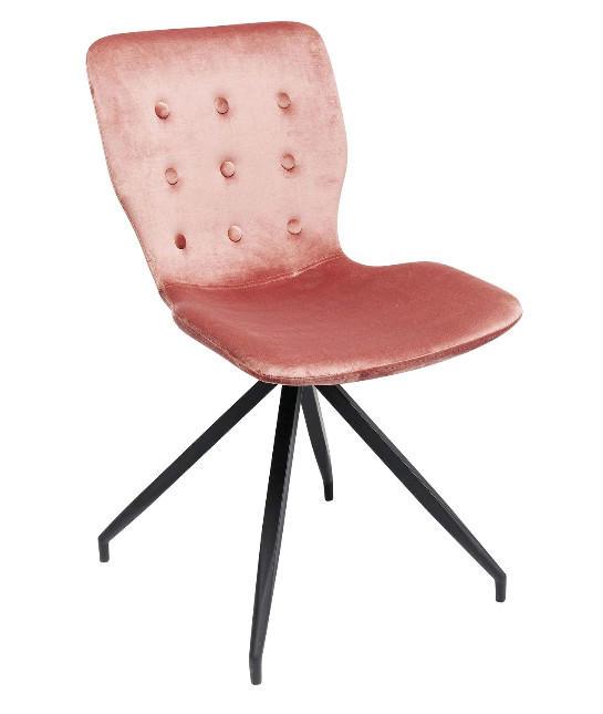 Kare Stühle Stühle Online Kare Xxxlutz Xxxlutz Online Kaufen Kaufen