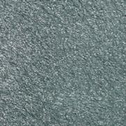TEPPICHBODEN per  m² - Mintgrün, KONVENTIONELL, Textil (400cm) - Esposa