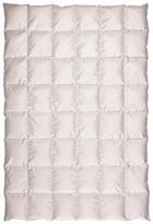 DAUNENDECKE  135/200 cm - Sahara, Design, Textil (135/200cm) - Centa-Star