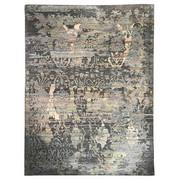 ORIENTTEPPICH  70/140 cm  Multicolor   - Multicolor, Design, Textil (70/140cm) - Musterring