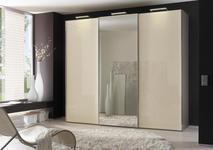 Kleiderschranke Schlafzimmer Produkte Luca Bessoni