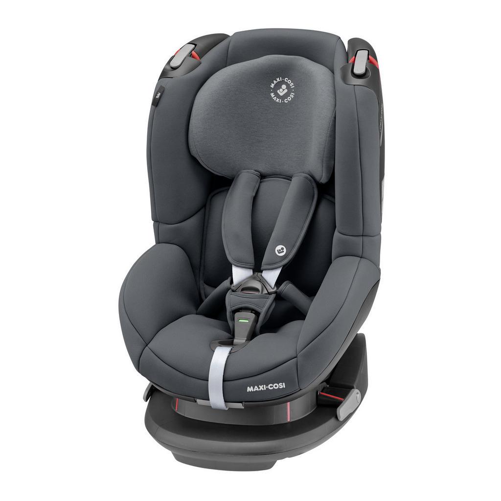 Maxi-Cosi Kinderautositz Tobi