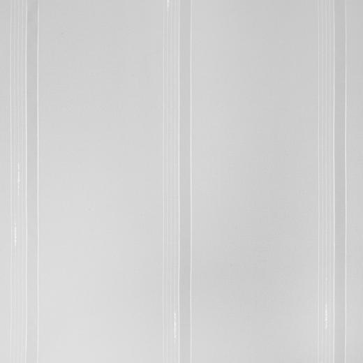 STORE per lfm - Naturfarben, KONVENTIONELL, Textil (260cm) - Esposa