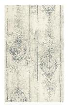 Kopalniška preproga erina - bež, Basics, umetna masa/tekstil (60/60/cm) - Esposa