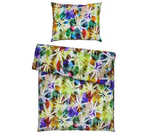 BETTWÄSCHE 140/200 cm  - Multicolor, LIFESTYLE, Textil (140/200cm) - Estella