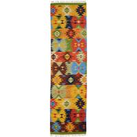ORIENTTEPPICH 80/200 cm - Multicolor, LIFESTYLE, Textil (80/200cm) - Esposa