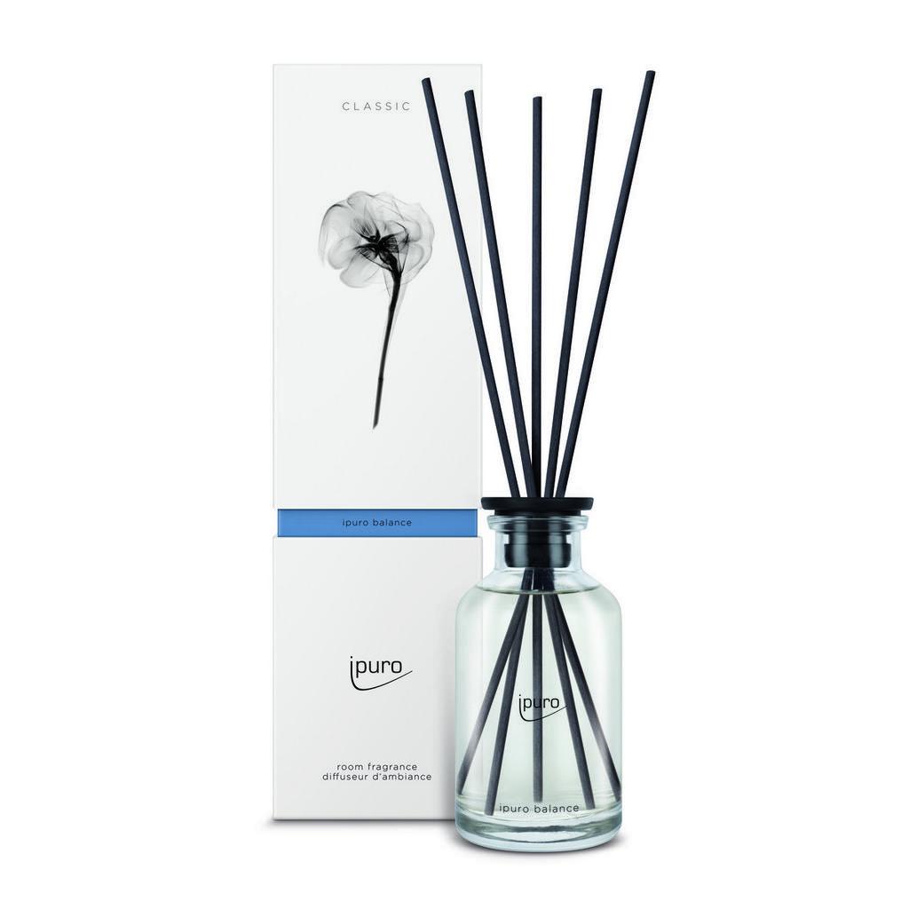 Image of Ipuro Diffuser 240 ml , Ipu1190 (060.1190.24) , 007748020001