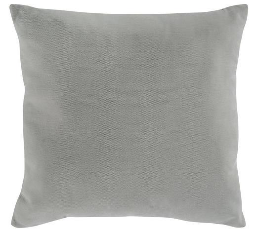 ZÁVĚS HOTOVÝ, poloprůhledné,  - šedá/zelená, textil (145/245cm) - Esposa