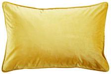 KISSENHÜLLE Goldfarben 40/60 cm  - Goldfarben, Design, Textil (40/60cm) - Ambiente