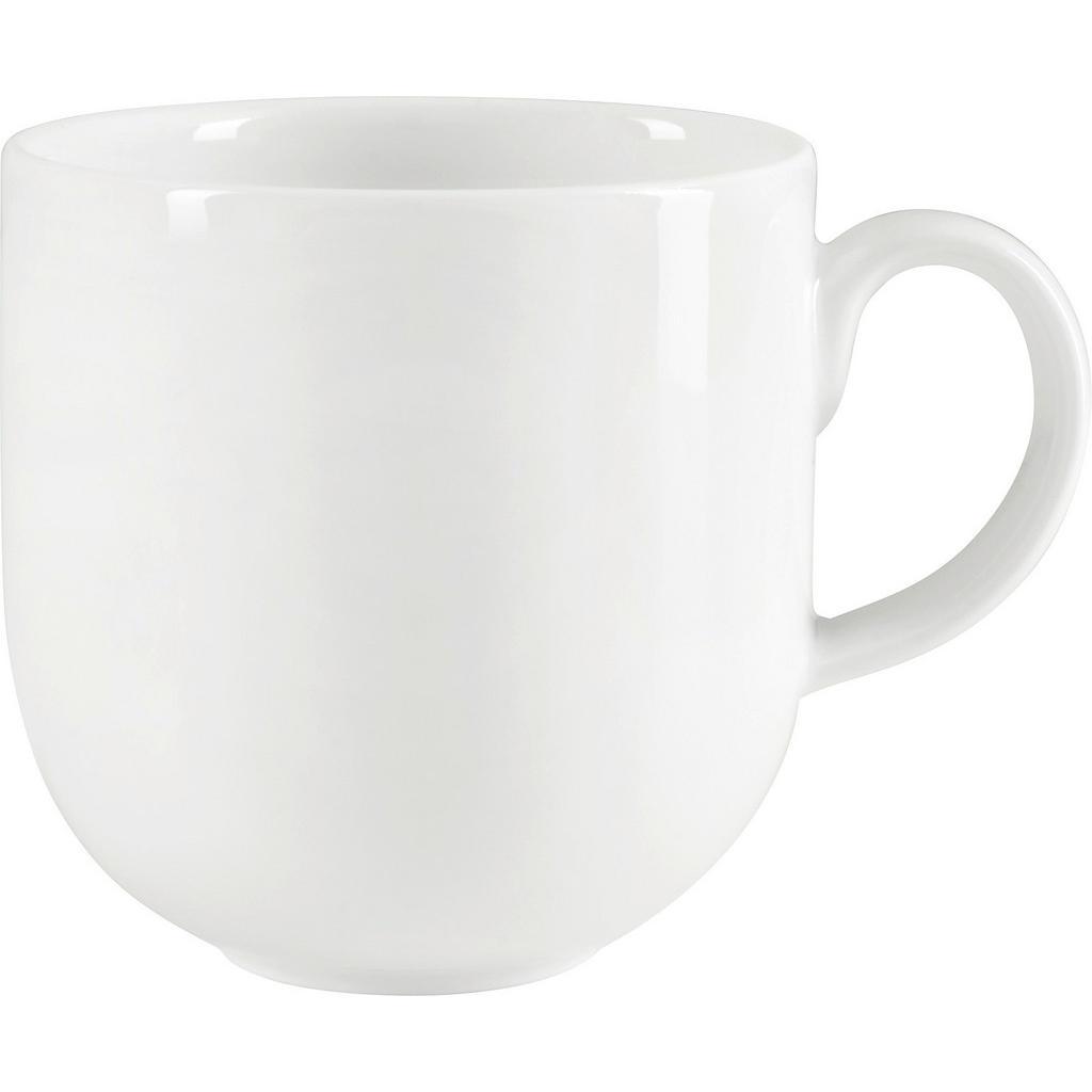 Novel Kaffeebecher 400 ml