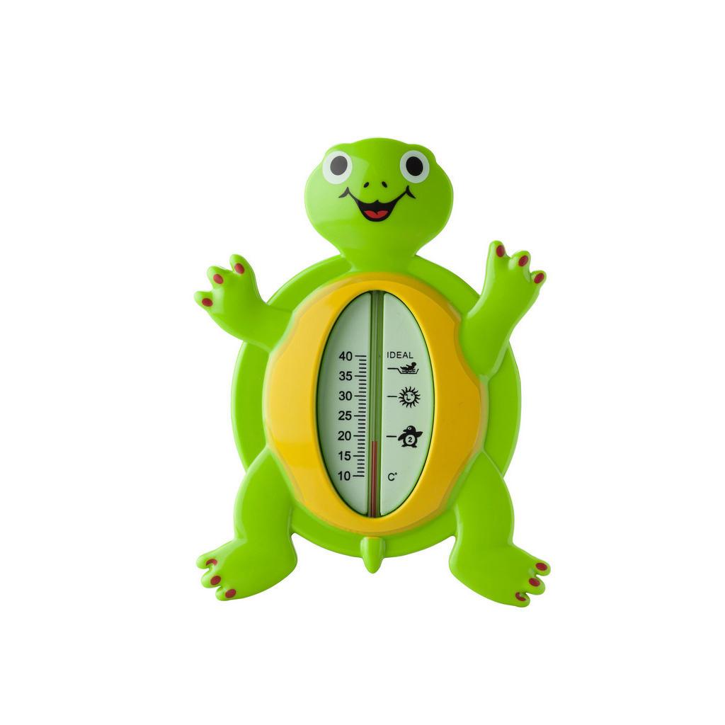 Badethermometer 'Schildkröte' von reer