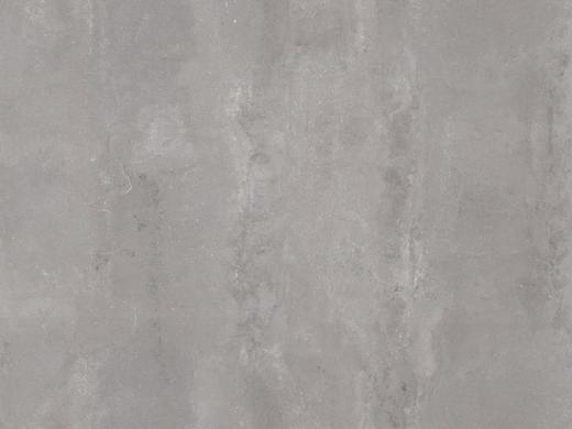 PVC-BELAG per  m² - Grau, Design, Kunststoff (200cm) - Venda