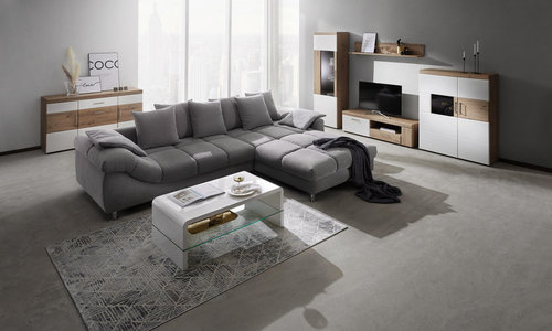 Soffbord för vardagsrum XXXLutz
