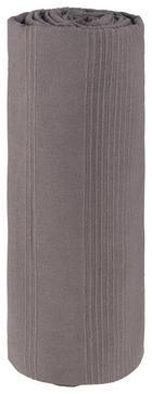 PREKRIVAČ - siva, Design, tekstil (220/240cm) - Boxxx