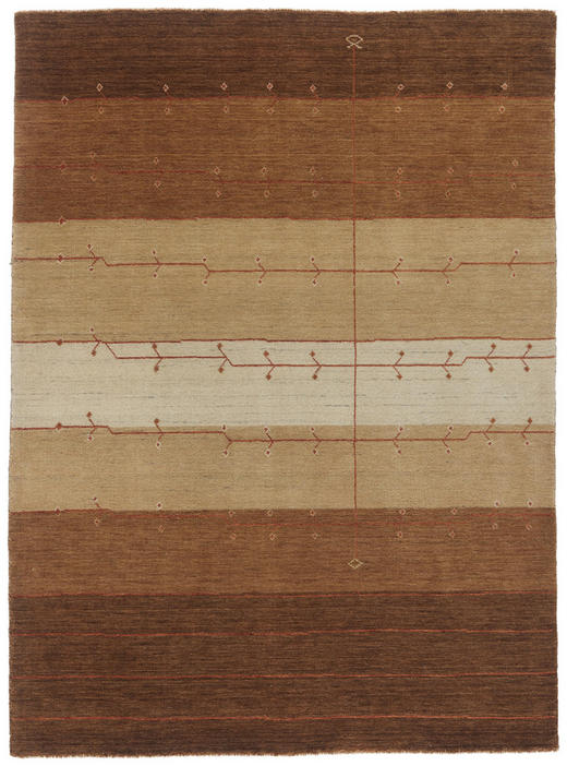 ORIENTTEPPICH 160/230/ cm - Beige/Multicolor, LIFESTYLE, Textil (160/230/cm) - Esposa